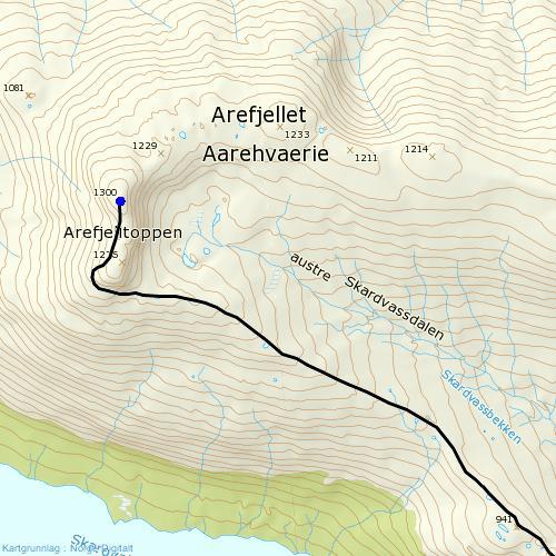 arefjell2.jpg
