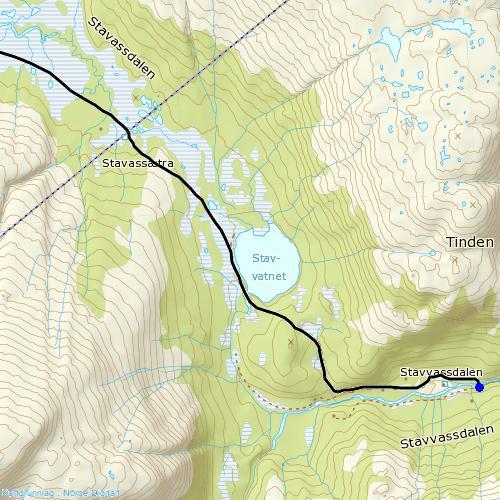 kart - mos1.jpg