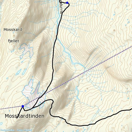 kart - mos4.jpg
