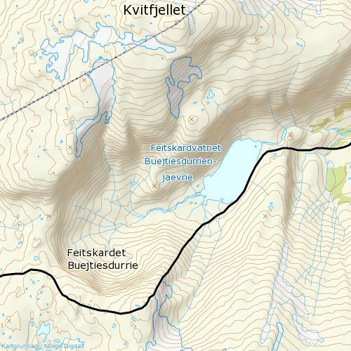 kart - mos5.jpg