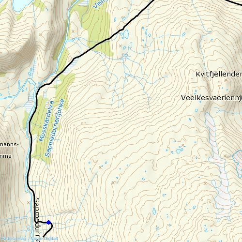 kart-mos3.jpg