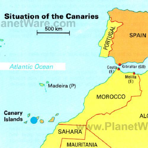 map-canaries.jpg